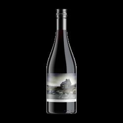 2019 Chapel Point Pinot Noir (12 Bottles)